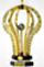 BID International Quality Crown Award Winner (2012)