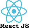 Hire React.JS Development