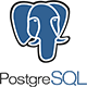 Hire PostgreSQL Developer