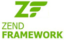 Hire Zend Framework Developer