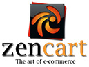 Hire ZendCart Developer