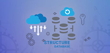 Structured Database Development